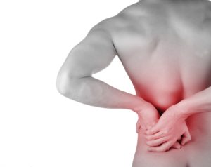 Can Sports Massage give pain relief from Sciatica?