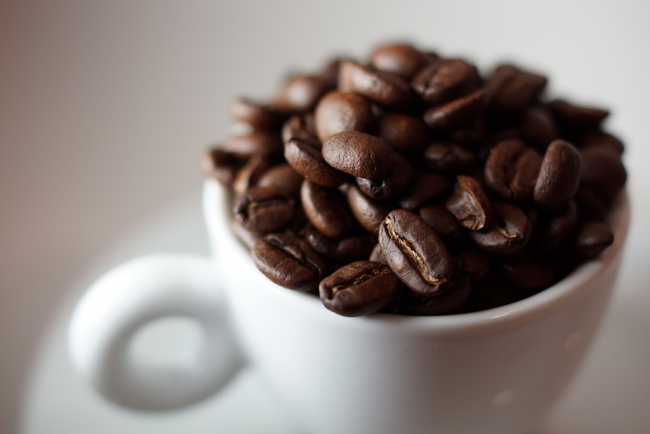 Could caffeine be cutting your gains?
