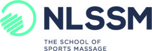 nlssm_logo_primary_with-strapline
