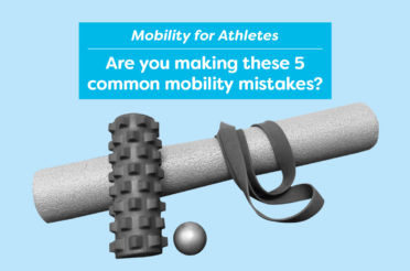5 Common Mobility Mistakes