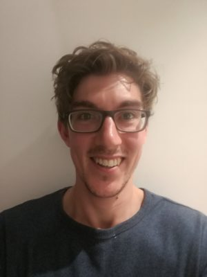 Brent is a Sports Massage Therapist working at HeadStart Sports Massage Clinic in Cambridge